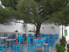 GreeceSD-2606-27