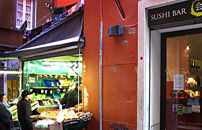 genoa-old-town-sushi-1447