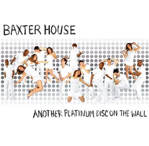Baxter House