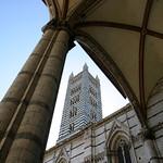 IT07 1963 Duomo di Siena thumbnail