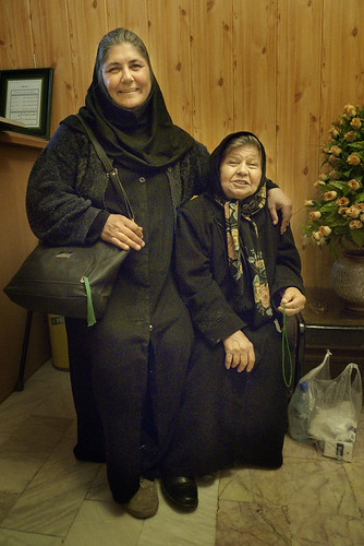 P1000824_esfahan_ladies