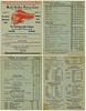 Ouerbacker Coffee Company Catalog (deatonstreet) Tags: old coffee vintage rice antique kentucky ephemera company spices louisville catalog teas 1918 mailorder bulk ouerbacker