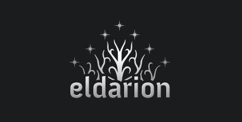 eldarion_logo.png