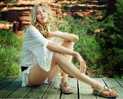 Moda calzado de Ugg Australia