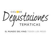 Buenos Aires: Ciclo de Degustaciones Temáticas Mensuales