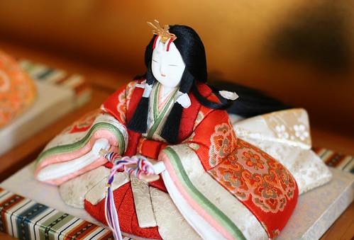 Hinamatsuri(ひな祭り)-3