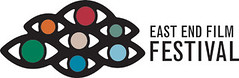 East End_logo