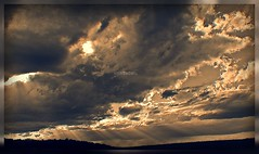 Every Cloud Has A Silver Lining (Nightwing5-limited Flickr time) Tags: sky nature clouds landscapes soe otw mycameraneverlies rubyphotographer dragonflygroup zensationalworld