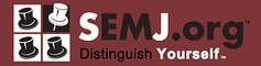 SEMJ.org logo
