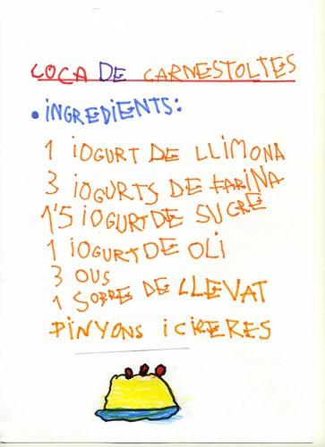 Carnestoltes 09