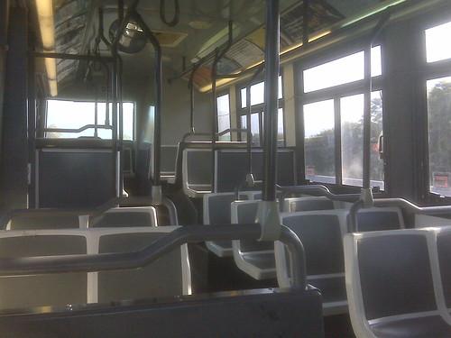 empty_bus