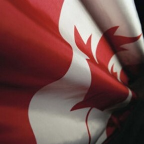 moneybookers canadians deposit online casinos