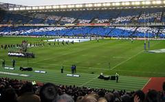 011kharting, scotland rugby match, scotland (IFSA-Butler) Tags: scotland education international studyabroad butleruniversity instituteforstudyabroad studyinscotland
