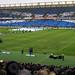 011kharting, scotland rugby match, scotland