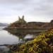 026zsmith, castle moil on isle of skye, scotland