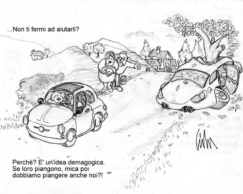 Idea Demagogica