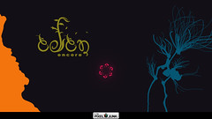 PixelJunk Eden Encore screenshot 4