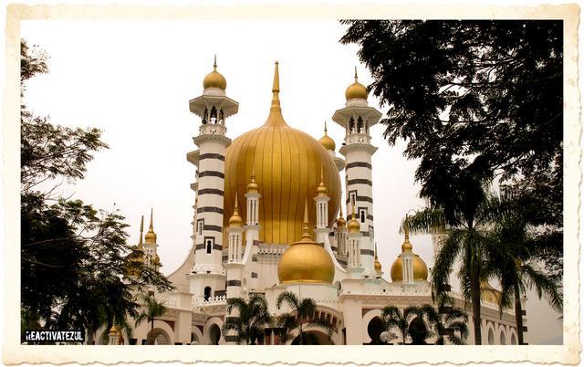 Masjid-Ubudiah-3