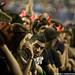 AC/DC crowd