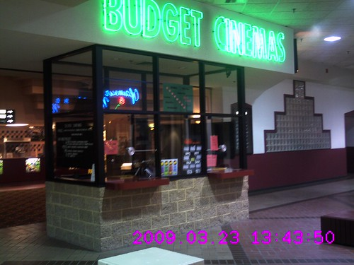East Town Mall Green Bay Wi Budget Cinema A Photo On Flickriver