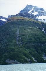 Chilean Patagonia (wallygrom) Tags: chile cruise patagonia snow ice nieve glacier glaciers torresdelpaine glaciar hielo puertonatales glaciares campodehielo 21demayo glaciarserrano serranoglacier balmacedaglacier glaciarbalmaceda chileanpatagonia lagoserrano