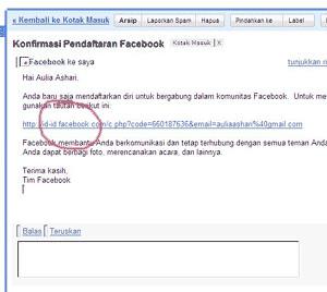 facebookverfikasiemail.gif