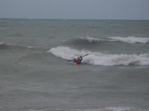 3.28.2009 Wilmette (34)