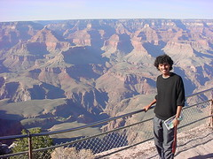 Grand Canyon (oklanica) Tags: arizona grandcanyon 2009 309