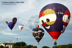 pballoonf09_11