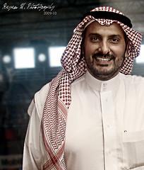 Abdullah Ba Khashab -   (Rayan M.) Tags: cars race championship track rally champion racing saudi arabia toyota ba jeddah races karting  baha abdullah    alj                in10so  khashab bakhashab
