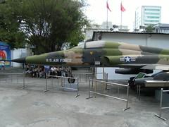 DSCF9149