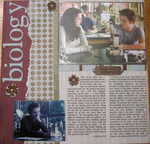 Twilight-Biology-Class-WEB