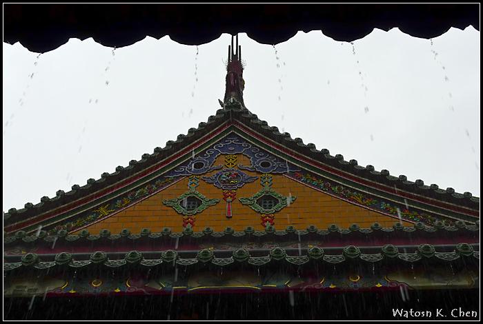 20090407-龍山寺.jpg