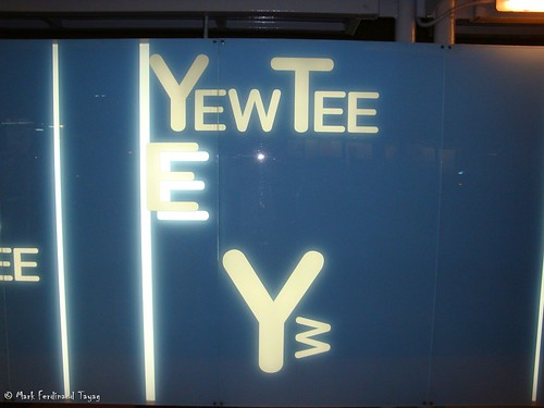 YewTee00030