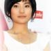 Teresa Tseng Photo 15