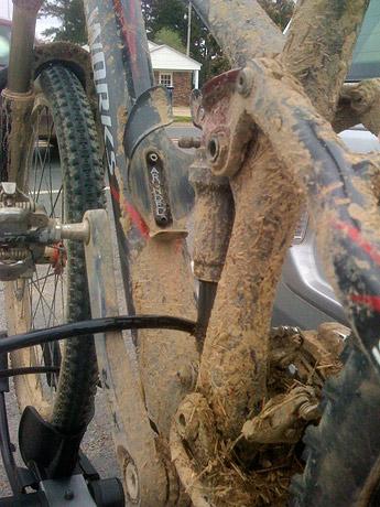 IMG_0335muddybike