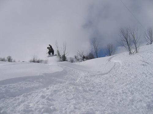 jump morz