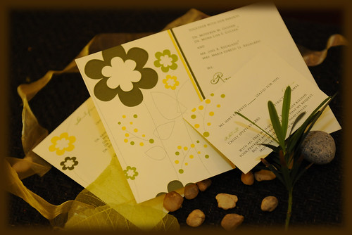 south indian wedding card wording formats