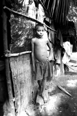 L1030878 (Andrew J. Tonn) Tags: leica portrait people blackandwhite latinamerica person documentary spanish elsalvador centralamerica elespino arcosdelespino