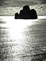 My island (Topyti) Tags: sardegna geotagged mare sardinia nebida masua pandizucchero iglesiente portoflavia geo:lat=39335127 geo:lon=841851 serenanotteagliabitantidellamiamyislandpreferita
