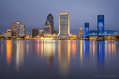 jacksonville skyline winter 2008 8199 [no invites/ico