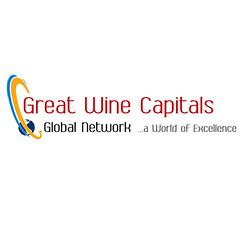 Concurso de diseño del premio Best Of de Great Wine Capitals