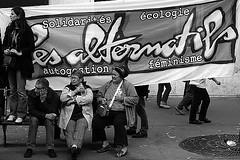 0015 (laurentfrancois64) Tags: manif manifestation protestation spéciaux régimes