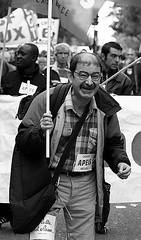 0033 (laurentfrancois64) Tags: manif manifestation protestation spéciaux régimes