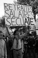 0013 (laurentfrancois64) Tags: manif manifestation protestation spciaux rgimes