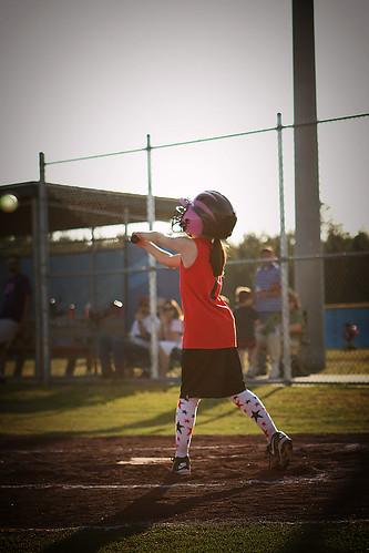 softball 046