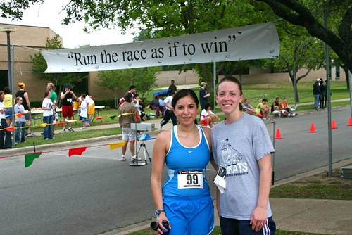 post race with amanda.JPG