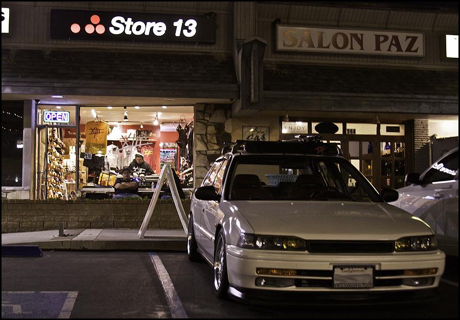 Store13 Accord