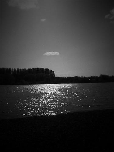 Strathclyde Park Loch #2