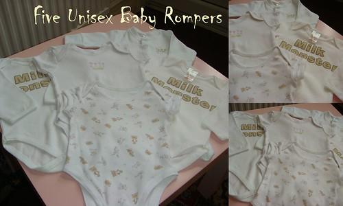 babycloth12